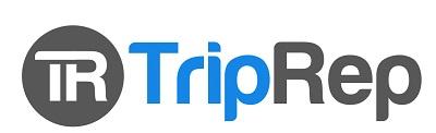 TripRep